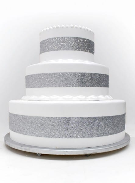 ProductsGiant Pop Out Cake 1 2