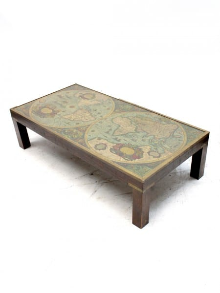 Large Antique World Map Table | Event Prop Hire on nautical map table, materia table, people table, diy jigsaw puzzle table, map legend table, map coffee table, world water table, old map on table, games table, judson map cocktail table, atlas coffee table, community map table, old world trunk coffee table, green table, antique map table, decoupage table, vintage map table, paris eiffel tower table, blue table, war map table,