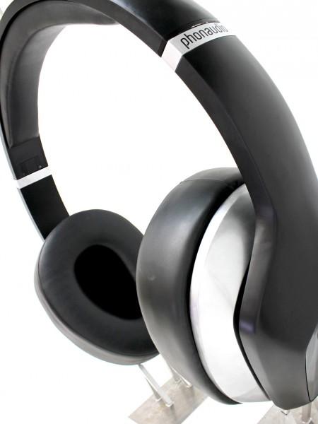 9198f987468 Giant Headphones | Event Prop Hire