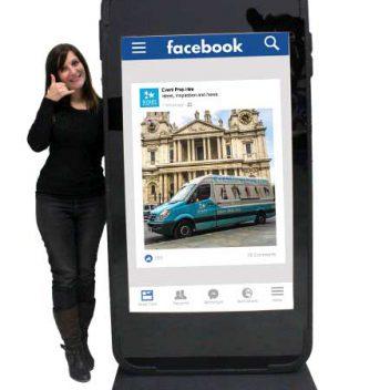social_hub_thumbnail_menu