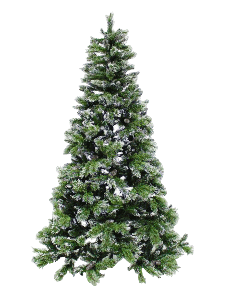 Ll Bean Christmas Trees.Event Prop Hire Themed Events Supplier Prop Hire