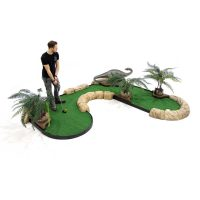 SN7208_Dinosaur-Golf---Hole-C_189_Optimised