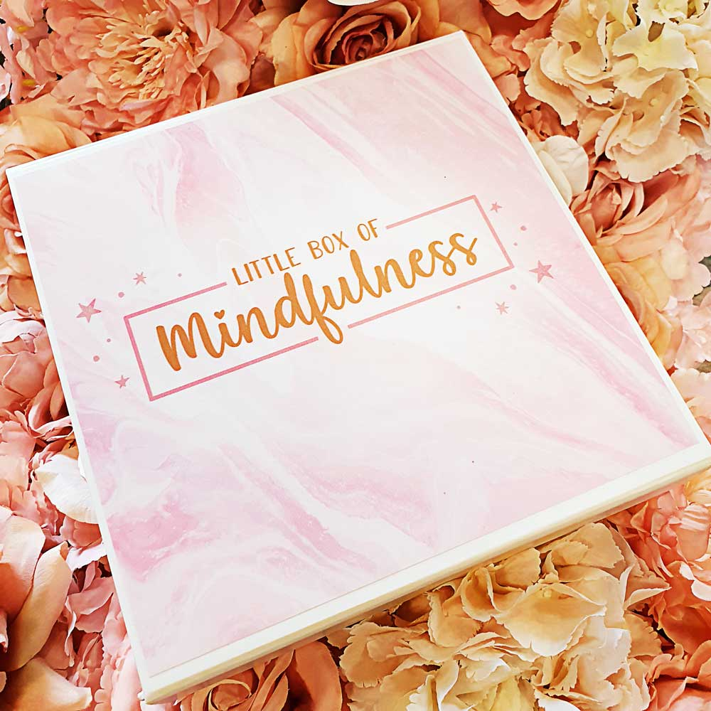 ThemeBoxes_Thumbnail_Mindfulness