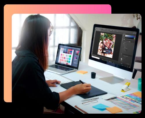 ThemeBoxes-Design
