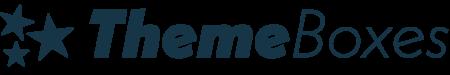 ThemeBoxes-Logo-DarkBlue