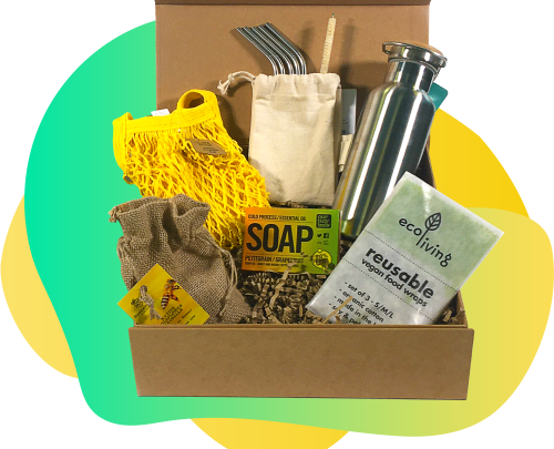 ThemeBoxes-Sustainability