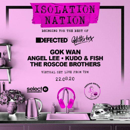 Gok_Wan_Isolation_Nation_2