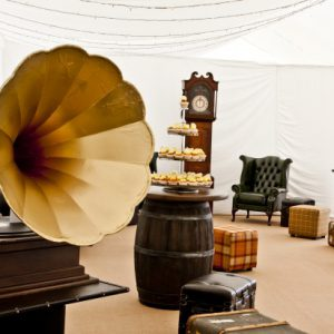 Event_Prop_Hire_Gallery_196_12