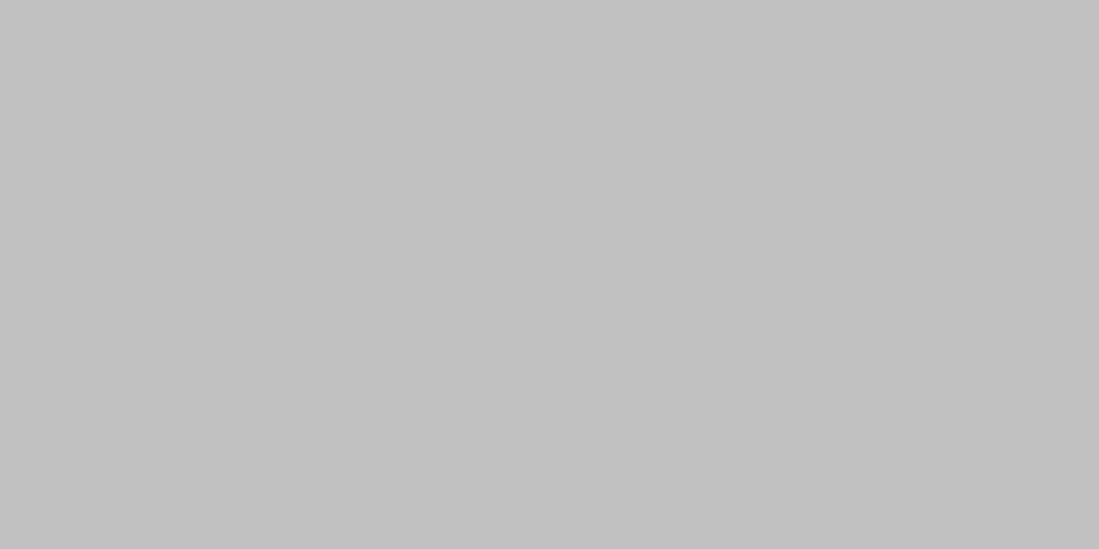 placeholder-1500